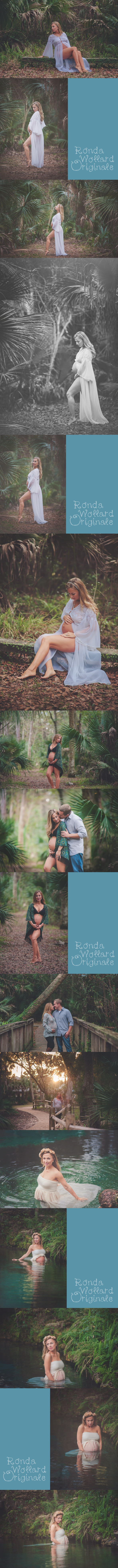 Ronda Wollards Originals- Deland Photographer- Child Maternity Family Photographer_0001