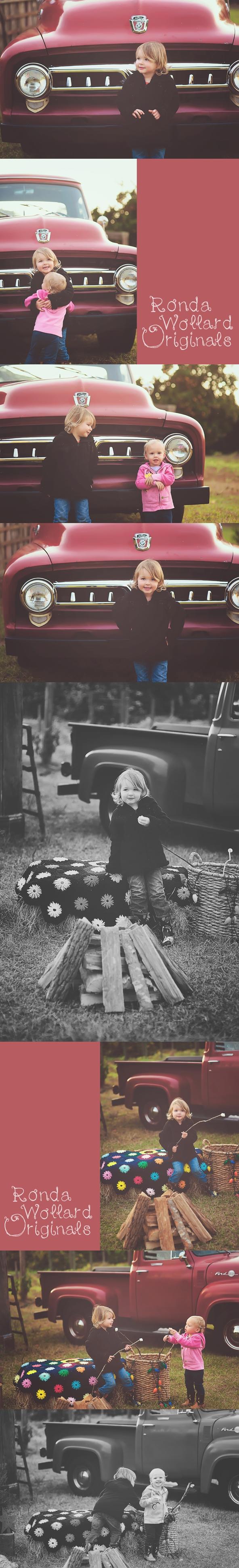 Ronda Wollards Originals- Deland Photographer- Child Maternity Family Photographer_0002